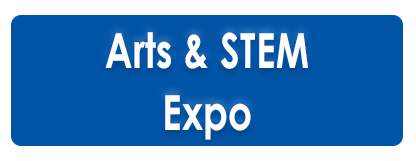 Arts & Stem Expo