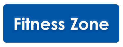 Fitness Zone Button