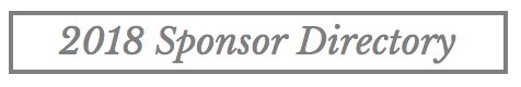 Sponsor Directory