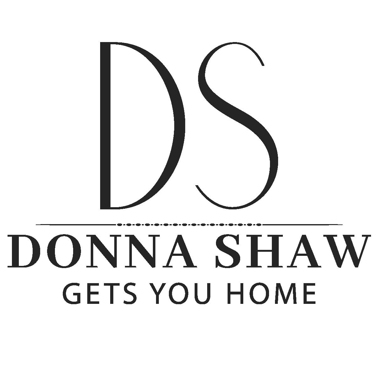 Donna Shaw Realtor