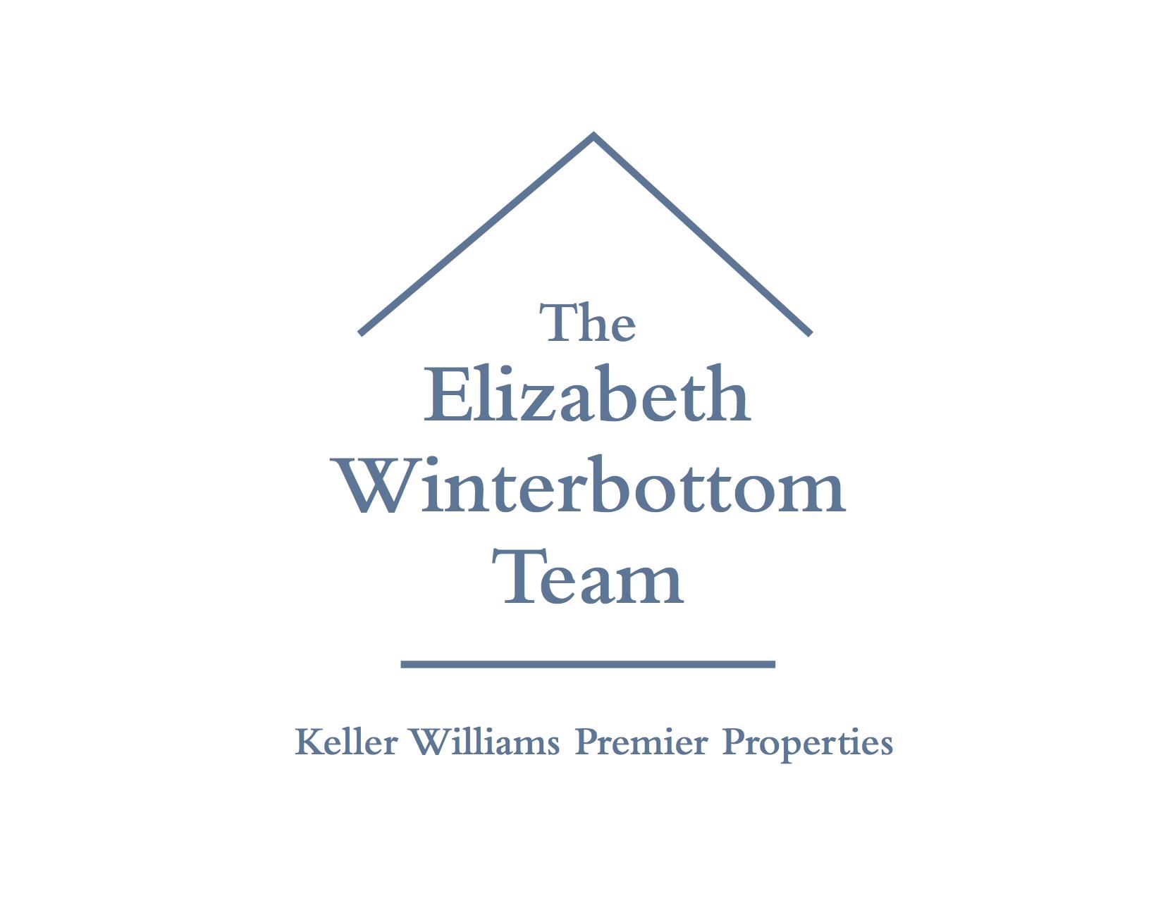 Elizabeth Winterbottom Logo