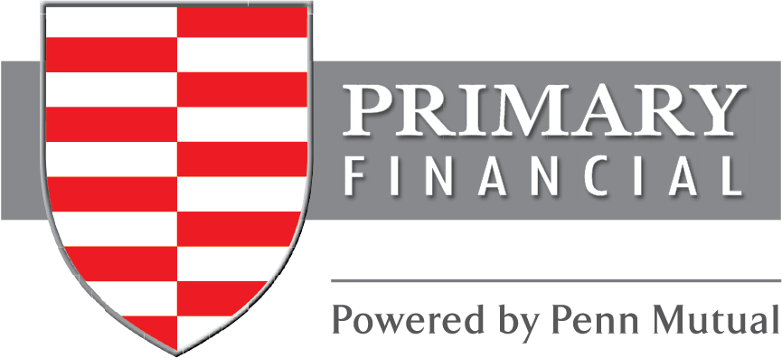 Primary Financial