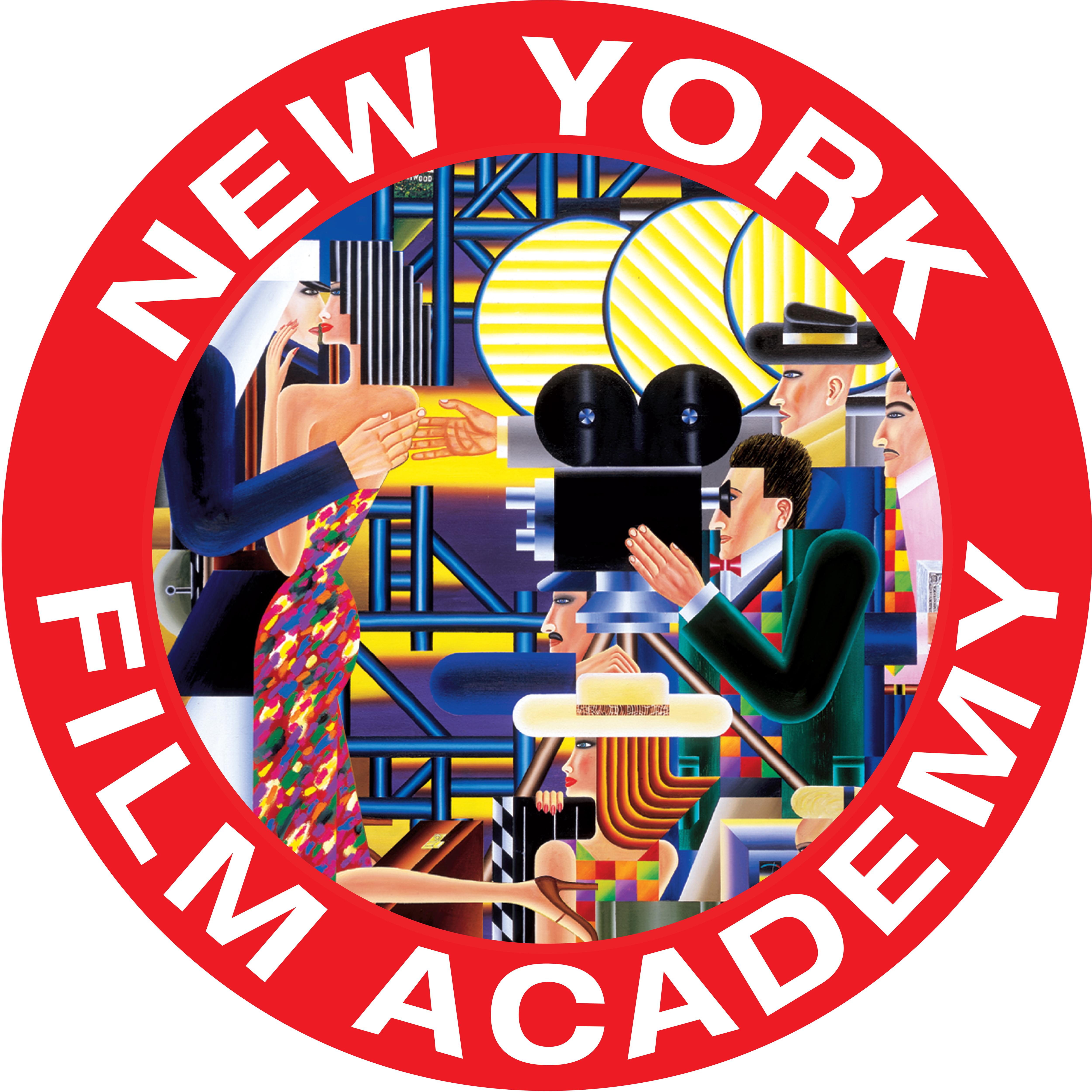 Fim Academy