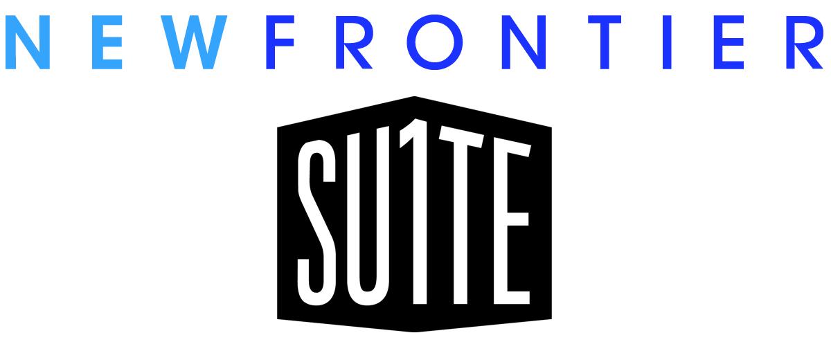 New Frontier Su1te